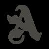 Arthur St. John Adcock