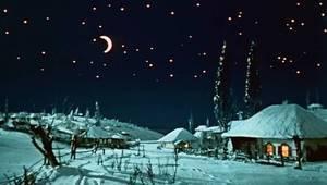 Вечори на хуторі