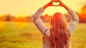 Любіть людей