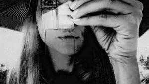 стекло..